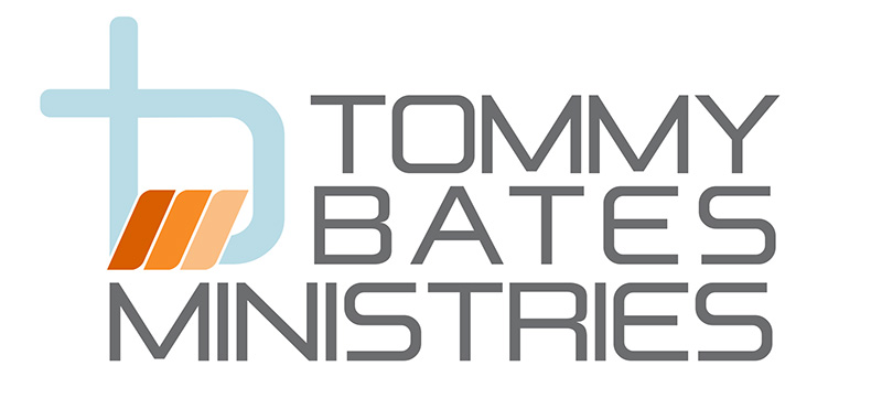 Tommy Bates Ministries